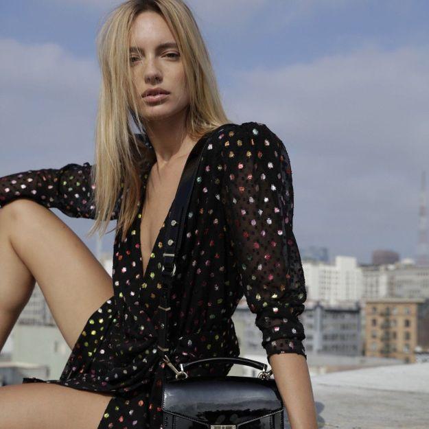 Soldes The Kooples hiver 2019 : les 5 pièces à avoir dans son dressing