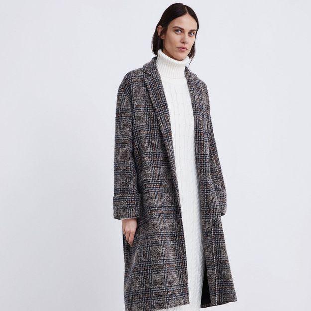 Soldes Zara hiver 2019 : les 5 pièces qu'il nous faut absolument