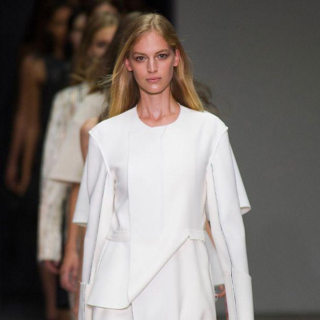 Suivez le défilé Calvin Klein Collection en livestream à 20 heures