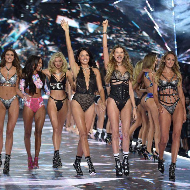 Victoria's Secret peut-elle encore être sauvée ?