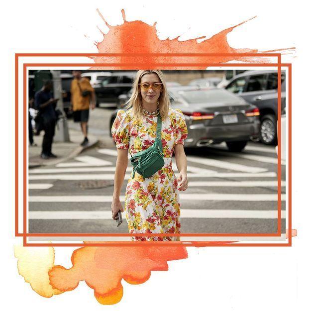 Voici la robe la plus populaire aux Etats-Unis selon Pinterest