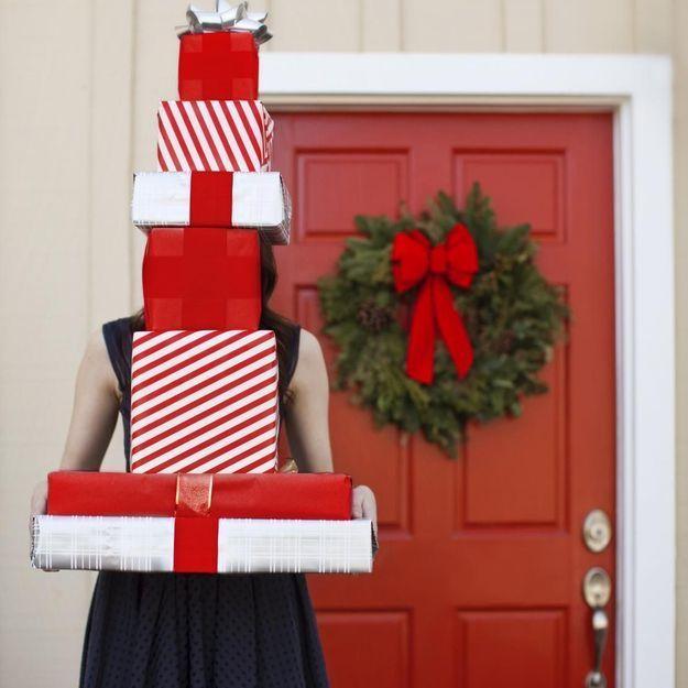 10 sites pour revendre ses cadeaux de Noël