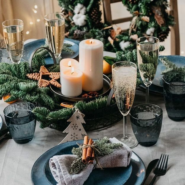 Conseils d'expert : les accords parfaits mets et champagnes