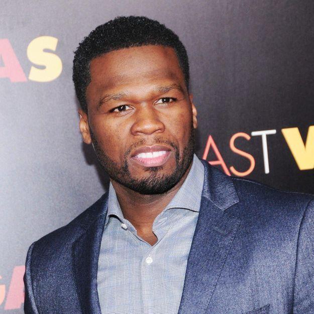 50 Cent tente d'expliquer les propos racistes de Justin Bieber