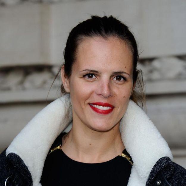 Accusée de vol, Laure Manaudou dément fermement