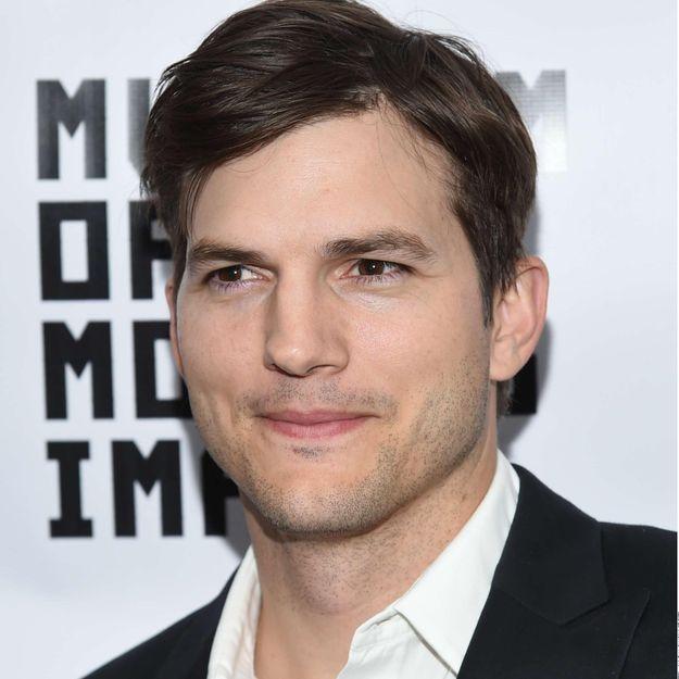 Ashton Kutcher : sa tribu se prépare à l'arrivée d'un deuxième enfant !