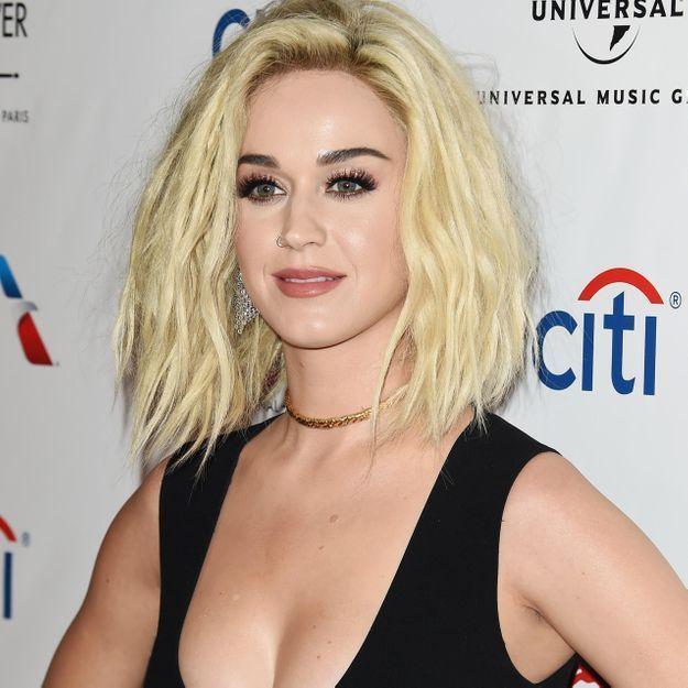 Bad buzz : quand Katy Perry fait des blagues sur la santé mentale de Britney Spears