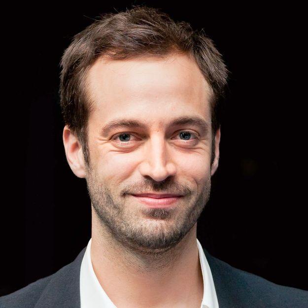 Benjamin Millepied veut plus de diversité à l'Opéra de Paris