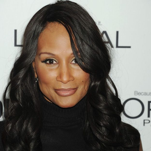 Beverly Johnson accuse Bill Cosby de l'avoir droguée pour abuser d'elle