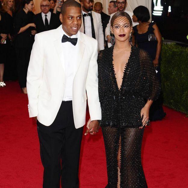 Beyoncé et Jay Z en crise, et si la rumeur était vraie ?