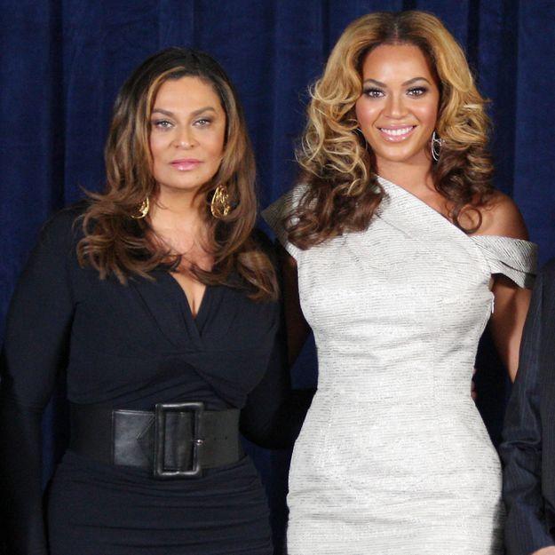 Beyoncé menacée de mort: les fans de la chanteuse à son secours