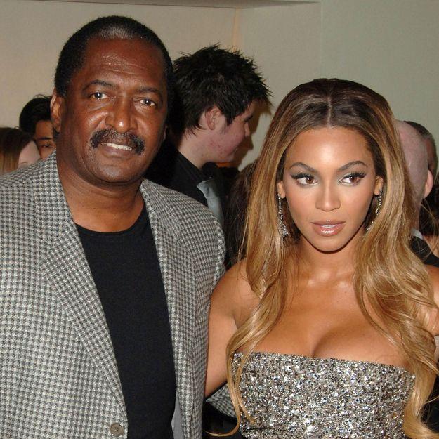 Beyoncé : son père dévoile le sexe des jumeaux !