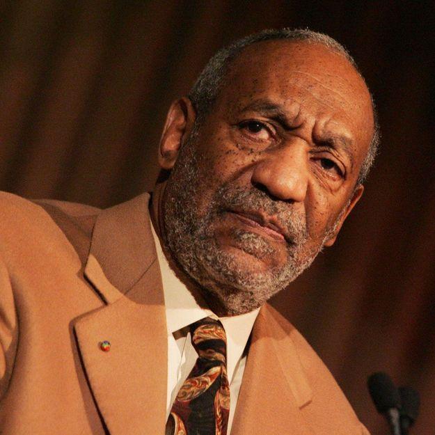 Bill Cosby est accusé d'un nouvel abus sexuel