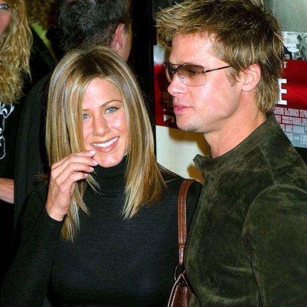 Brad Pitt et Jennifer Aniston : le point sur les rumeurs de réconciliation