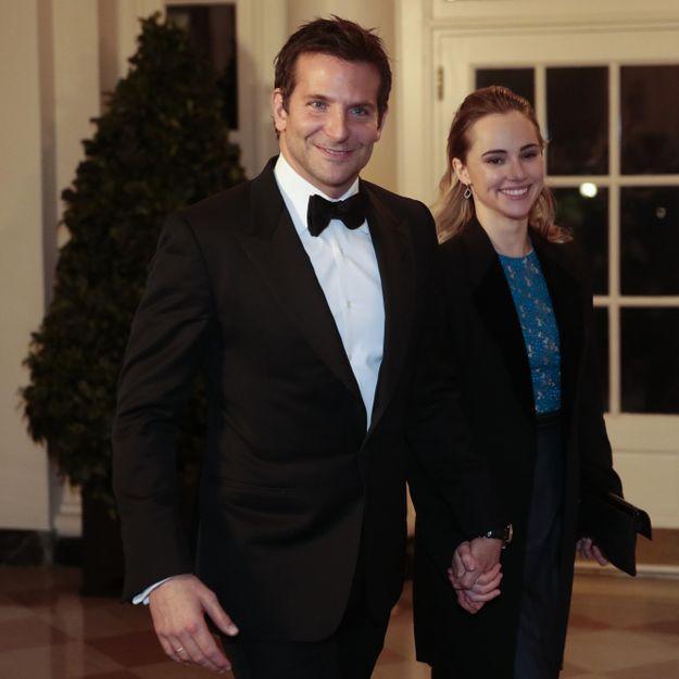 Bradley Cooper et Suki, c'est fini !