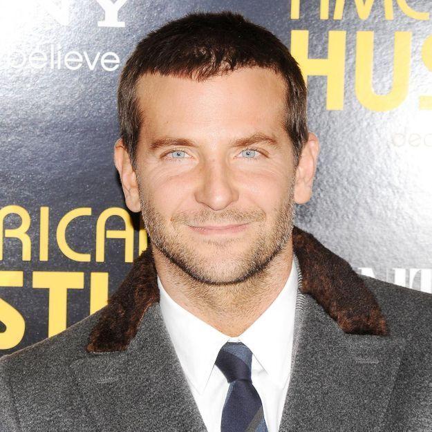 Bradley Cooper présente enfin sa petite amie Suki Waterhouse