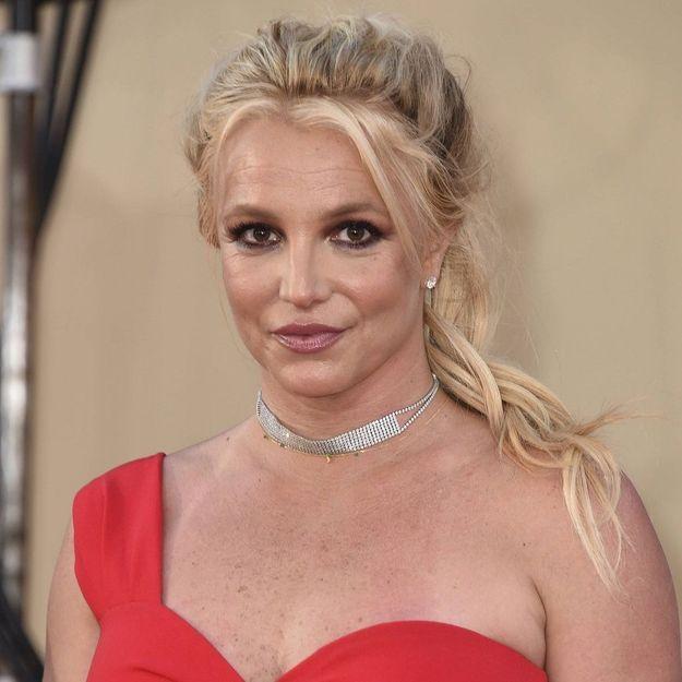 Britney Spears sous tutelle : ses fans se battent pour sa liberté