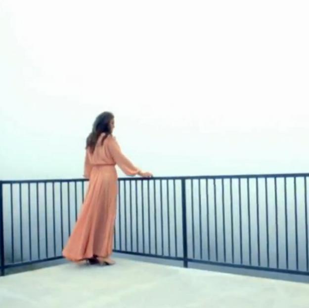 Caitlyn Jenner : découvrez le nouveau trailer de son docu-série, « I am Cait »