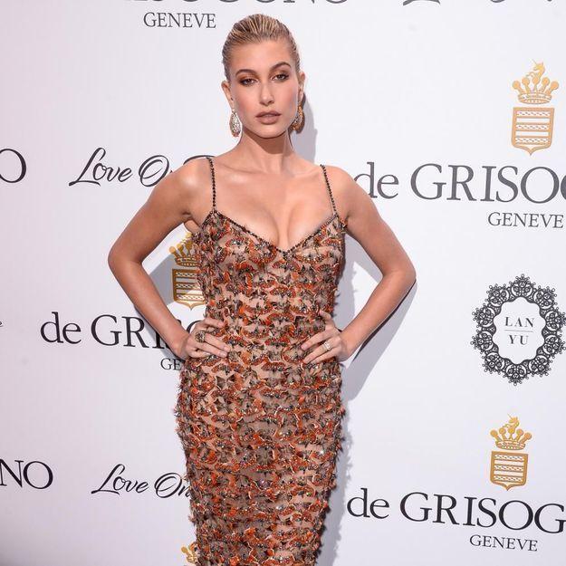 Cette « fille de » a été élue femme la plus sexy de la planète