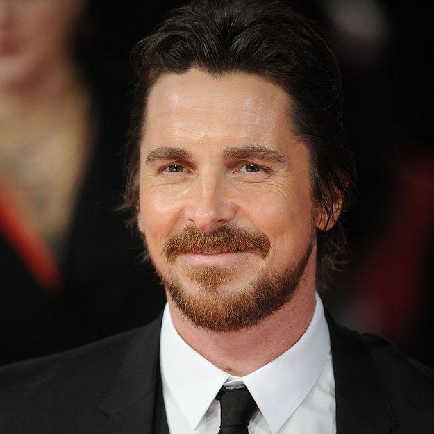 Christian Bale conseille à George Clooney d'arrêter « de pleurnicher »