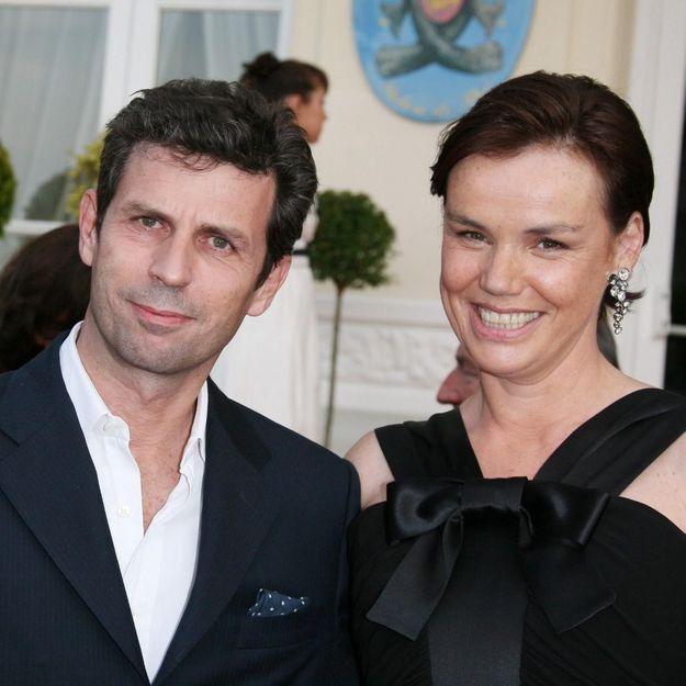 Claire Nebout en couple avec Frédéric Taddéi depuis 22 ans : « nous sommes complémentaires »