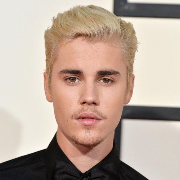 Combien faut-il débourser pour passer le Nouvel An avec Justin Bieber ?