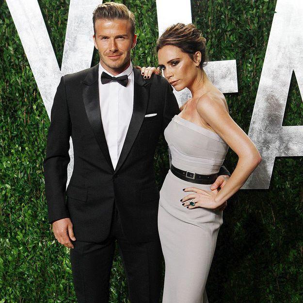 David et Victoria Beckham sont-ils sur le point de divorcer ?