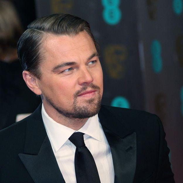Découvrez avec qui Leonardo DiCaprio a emménagé