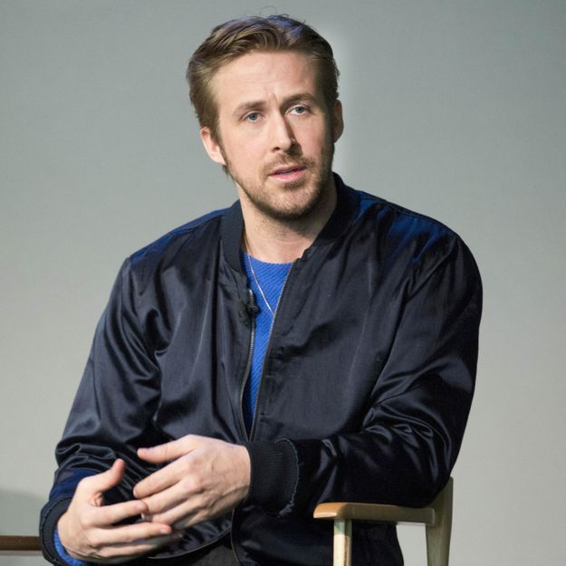 Découvrez la métamorphose de Ryan Gosling