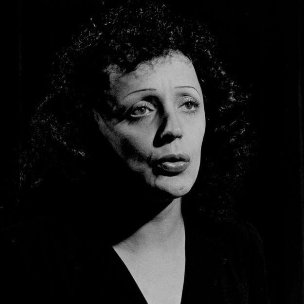 Destin brisé : Édith Piaf, une Môme inoubliable