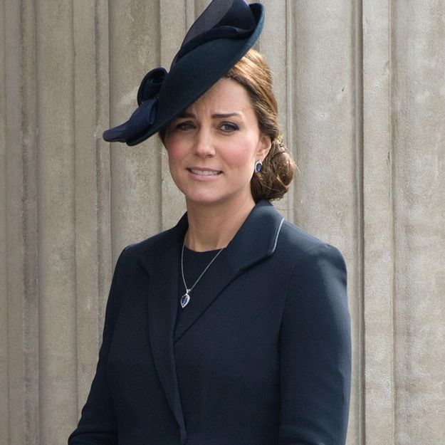 Devinez comment s'appellera le futur royal baby