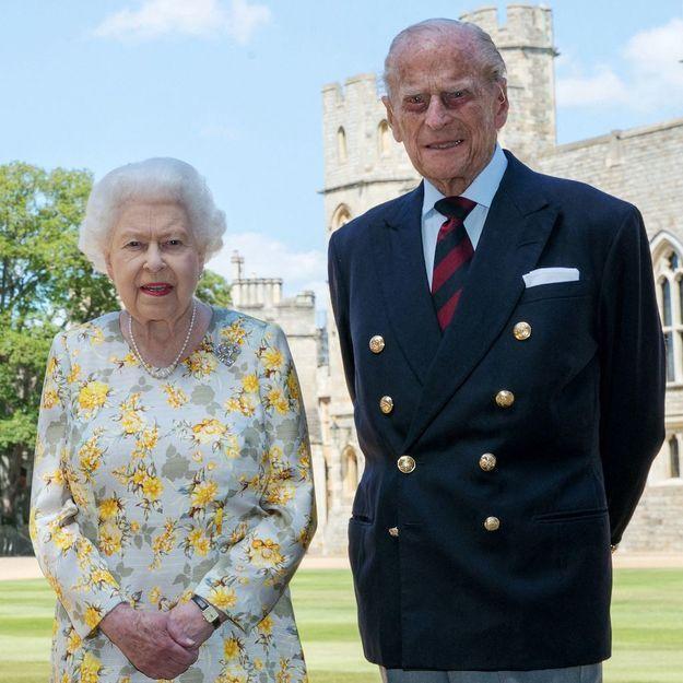 Elizabeth II écourte ses vacances à Balmoral