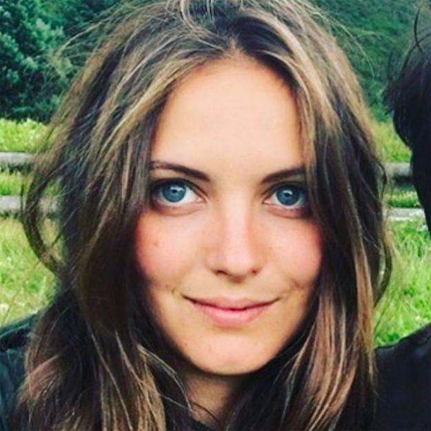 Emmanuelle Béart et Daniel Auteuil : leur fille Nelly vient d'épouser le petit-fils de Simone Veil