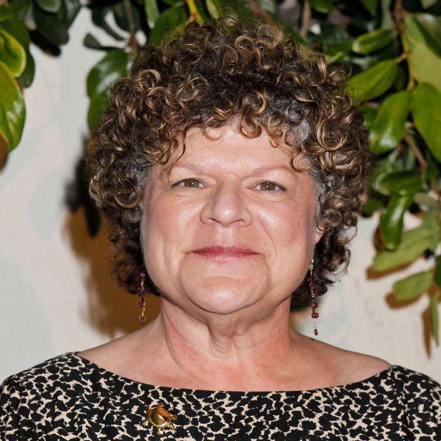 Friends : l'actrice Mary Pat Gleason décède à l'âge de 70 ans