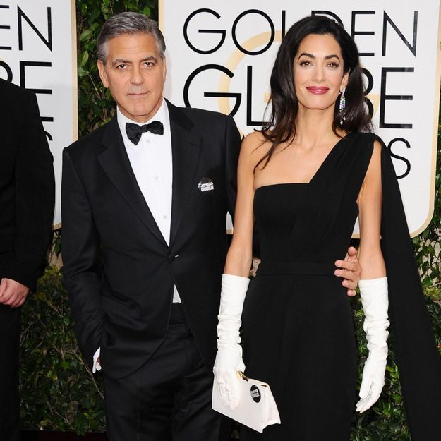 George Clooney ne pourra pas acheter son pub préféré