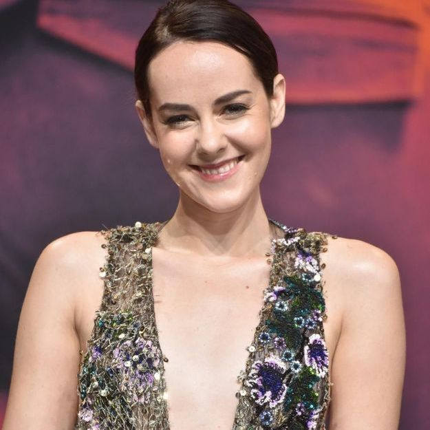 « Hunger Games » : l'actrice Jena Malone attend son premier enfant