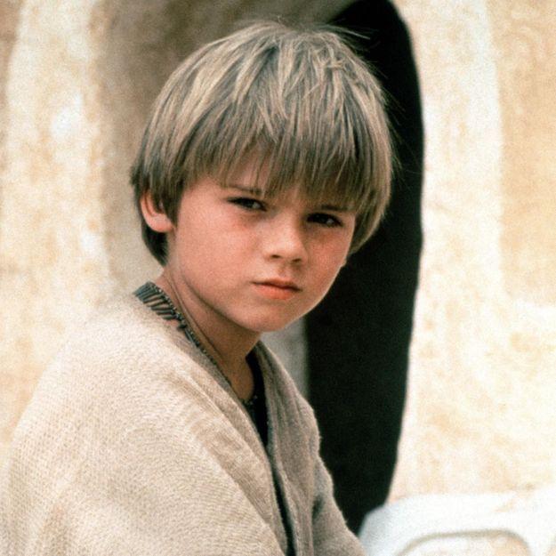 Jake Lloyd, Anakin de « Star Wars », en détention pour excès de vitesse