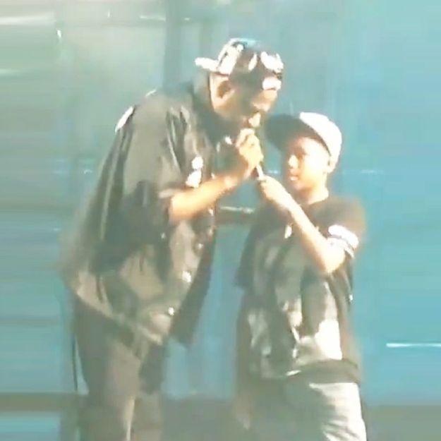 Jay Z a-t-il trouvé son futur remplaçant?