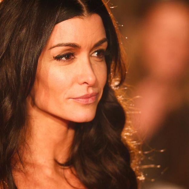 Jenifer : Actrice pour TF1, elle n'oublie pas la chanson pour autant