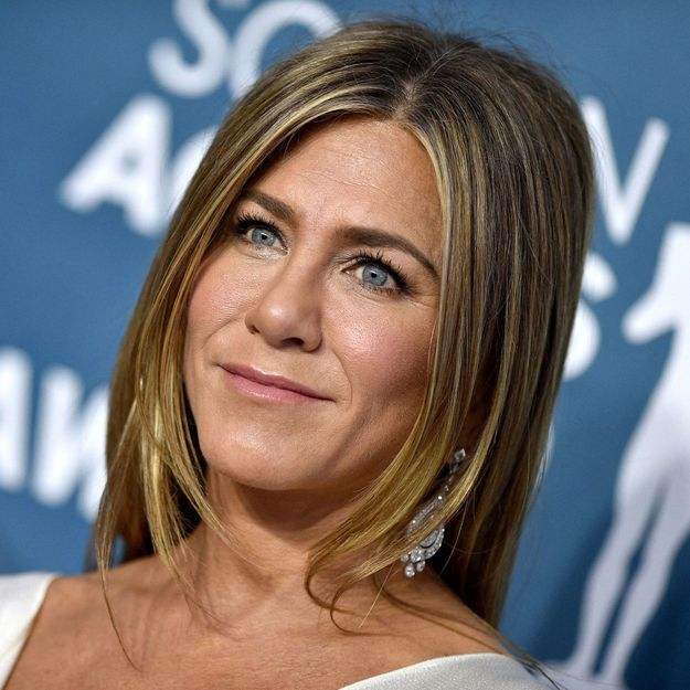 Jennifer Aniston : à la recherche du grand amour ?