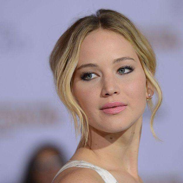 Jennifer Lawrence et Chris Martin à nouveau ensemble ?