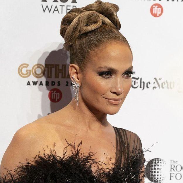 Jennifer Lopez en couple avec Ben Affleck ? La chanteuse n'est pas prête à officialiser