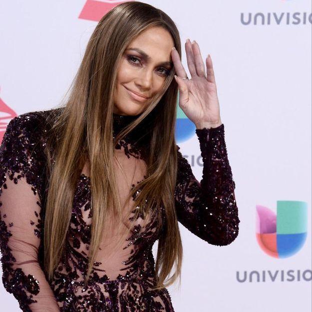 Jennifer Lopez : face aux Kardashian, Beyoncé et Rihanna, la patronne c'est elle !