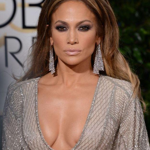 Jennifer Lopez : « J'ai été trompée, comme toutes les femmes du monde »