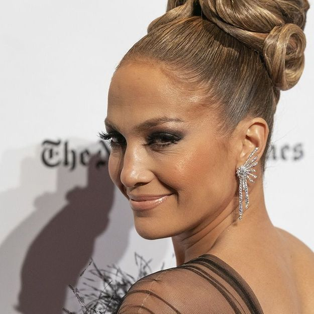 Jennifer Lopez quitte Miami pour Los Angeles : un nouveau départ avec Ben Affleck ?