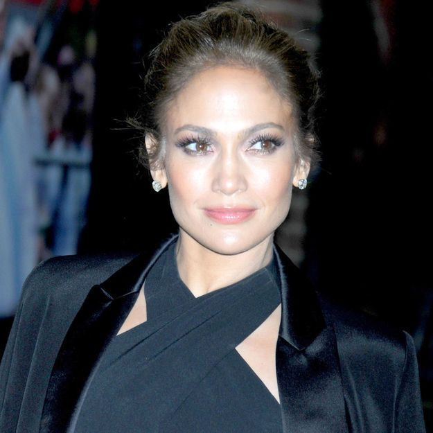 Jennifer Lopez: son entourage responsable de son célibat?