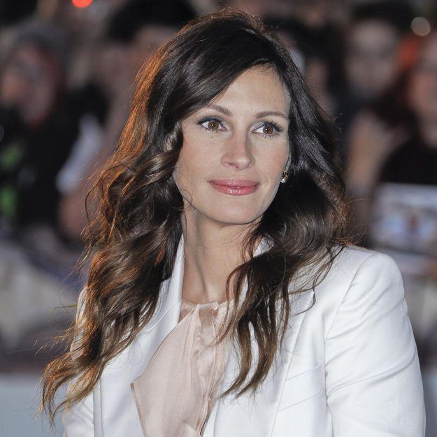 Julia Roberts parlera-t-elle de sa sœur avant les Oscars ?