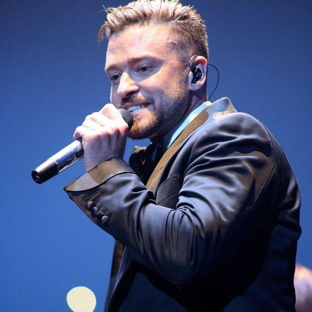 Justin Timberlake : découvrez le montant du pourboire laissé à des serveuses !
