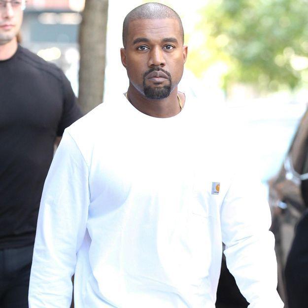 Kanye West en unité psychiatrique : une crise psychotique à l'origine de son hospitalisation