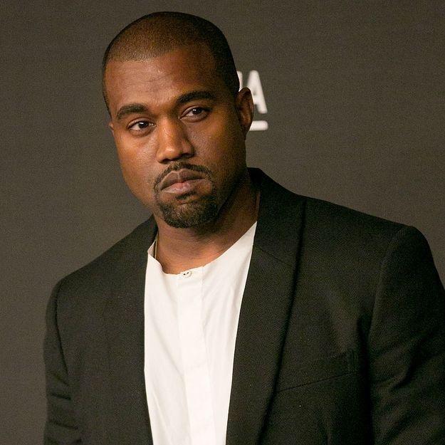 Kanye West lance un jeu vidéo dont sa mère sera l'héroïne